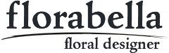 Florabella Design